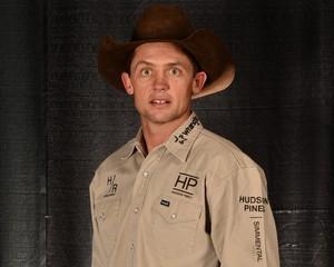 Cody Wright
